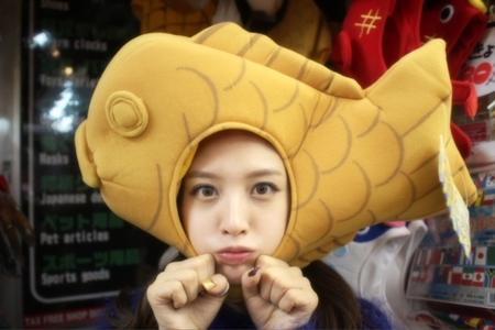 Photo: en.kore.com