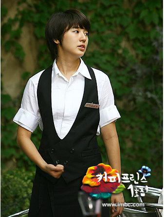 Photo: salamkorea.com