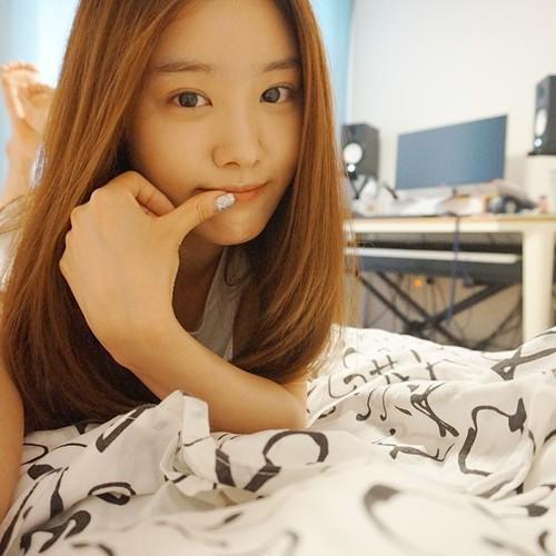 Photo: koreaboo.tumblr.com
