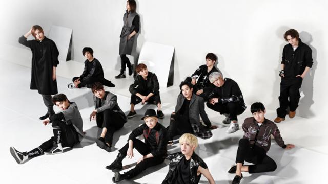 Seventeen Finally Releases Debut Mv Adore U