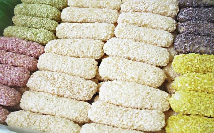 Photo: chefgunawanmalaysia.blogspot.com