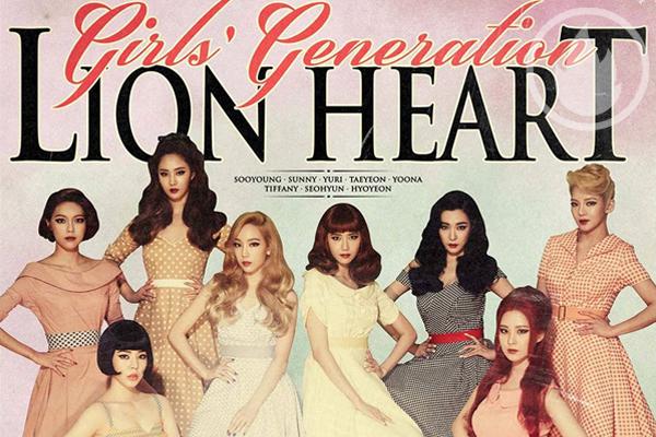 girls-generation-lanca-videoclipes-de-lion-heart-e-you-think-3857140-180820151535