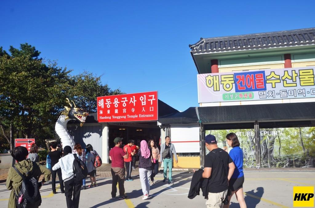 20151013_temple70