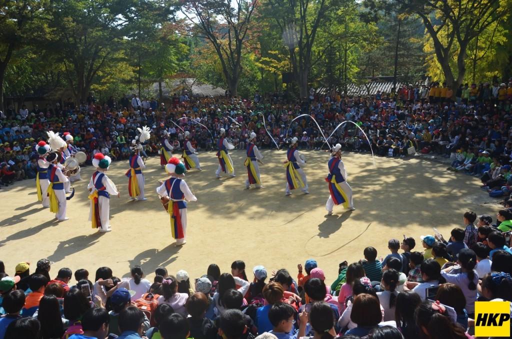 20151018_korean_folk_village_29