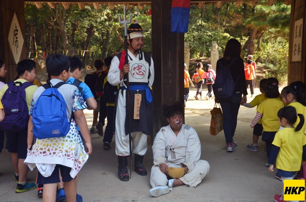 20151018_korean_folk_village_3