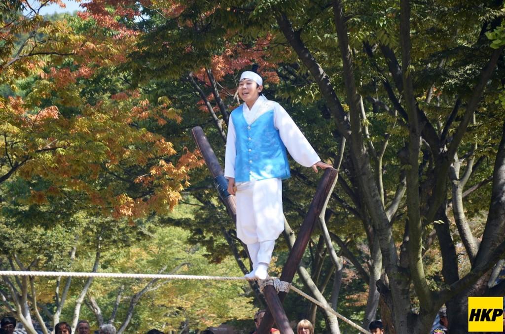 20151018_korean_folk_village_49