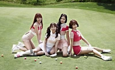 kpop debuts asha