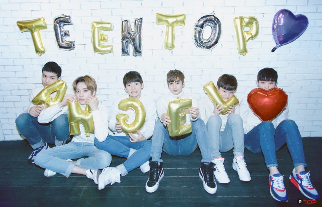 Image Credit: Teen Top's Official Facebook page