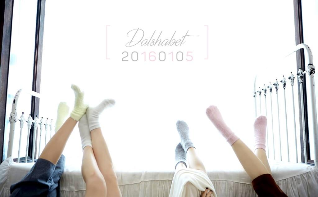 20151227_DalShabet