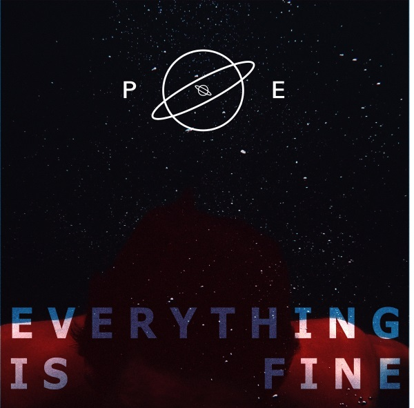 Poe - Everything Is Fine