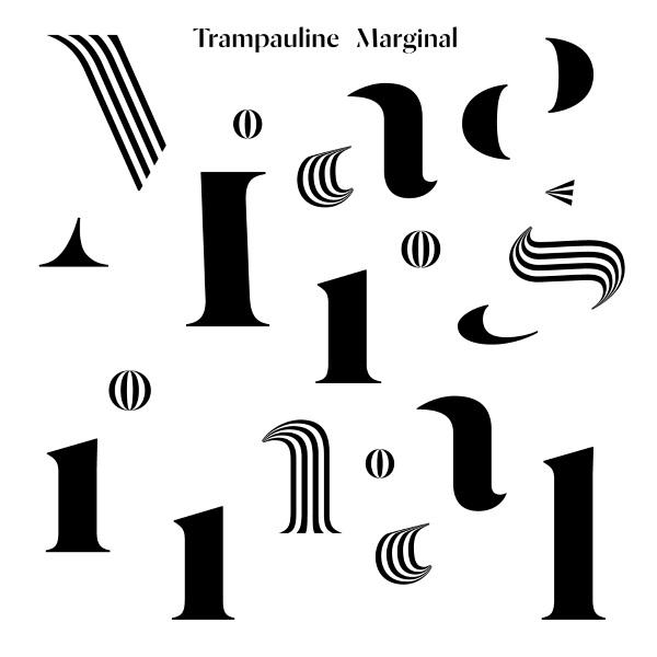 Trampauline - Marginal