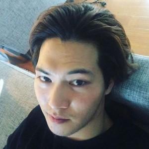 20160211- Lee Jong Hyun