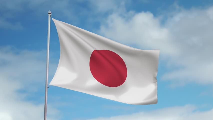 20160317_flag-world-japan