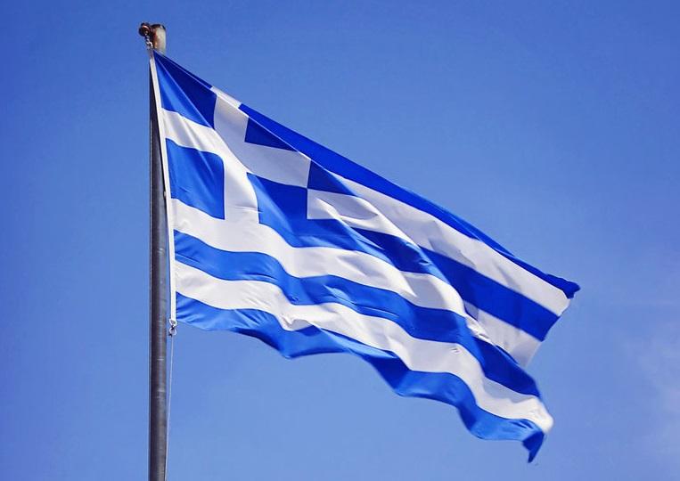20160317_greek_flag