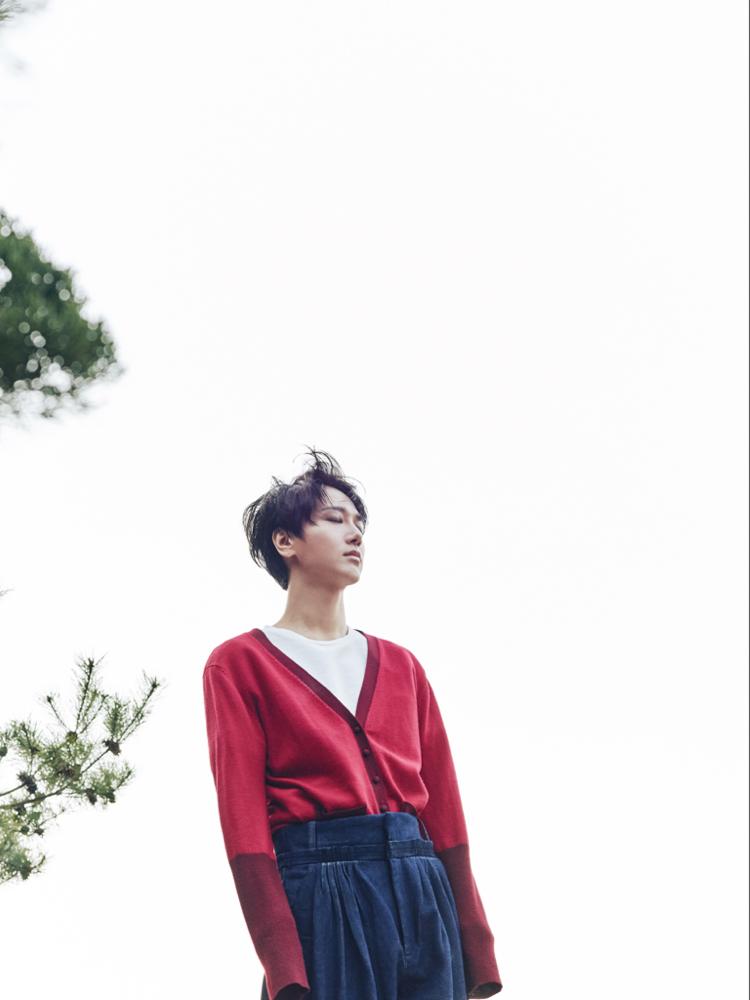 20160414_yesung