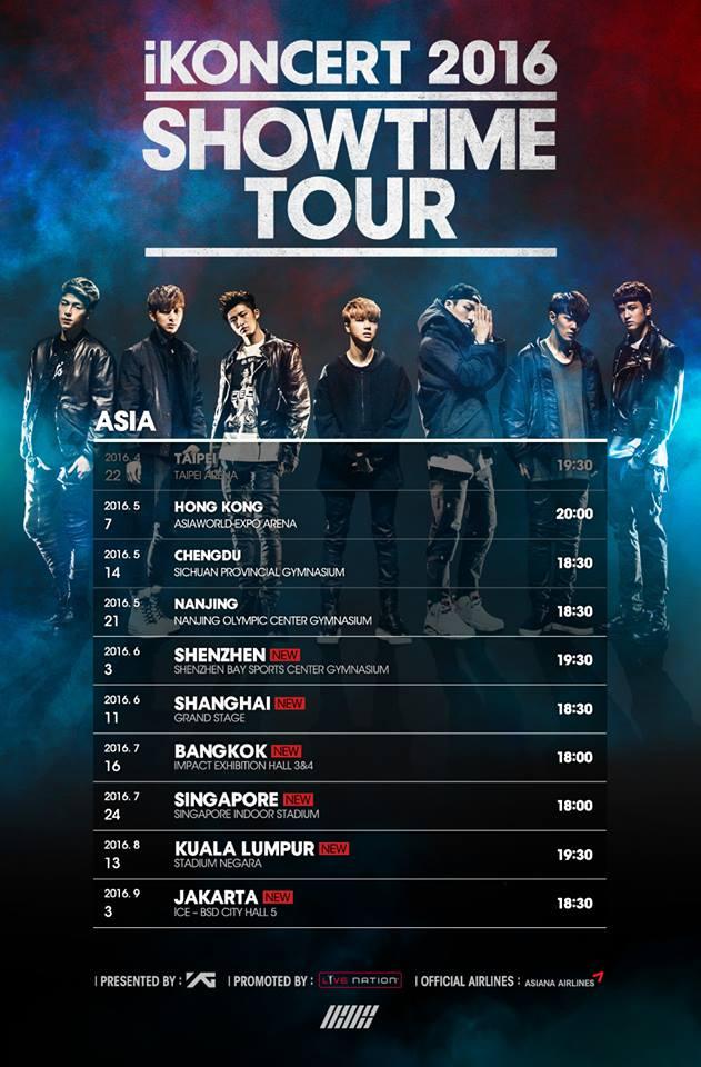20160429_iKON_ To_ Visit_ Malaysia_ Singapore_ And_ More_ Countries_ Asia_ Tour_1