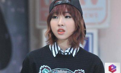 2NE1,Minzy, Baek Ji Young, Yoo Sung Eun, Gil9Bong9, Song Yu Vin, Basterd, Kim So Hee