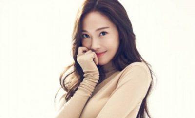 jessica jung fan meeting