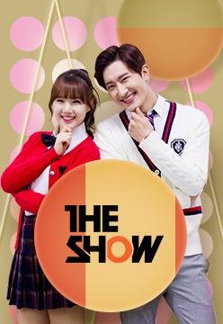 20160524_Theshow
