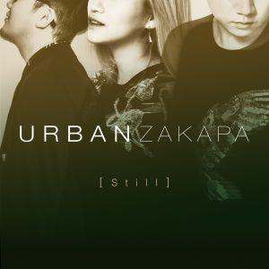 20160610_urbanzakapa_02