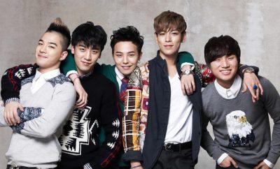 BIGBANG MADE, G-Dragon , BIGBANG