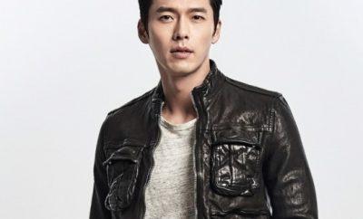 Cooperation, Hyun Bin, Attack the Gas Station, Ditto, Yoo Ji Tae,