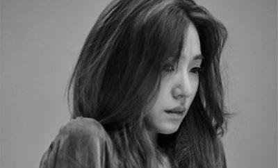 1st Look, The Agit: Weekend -- Tiffany, Girls' Generation, Tiffany,