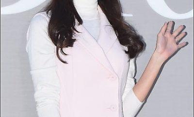 Yoona, SNSD, K2
