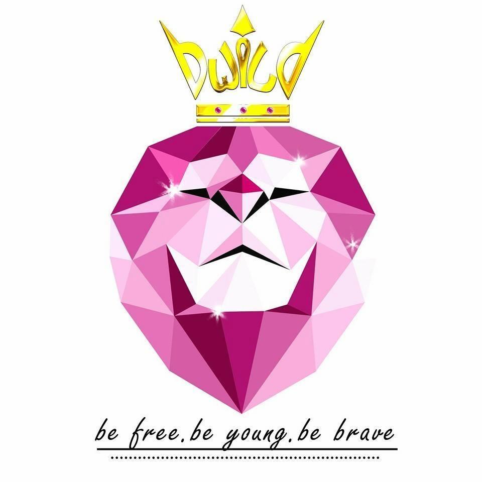 20160731_b-wild-logo