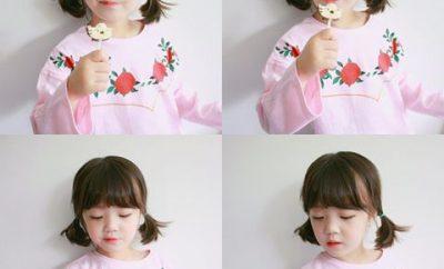 Eun Byeol