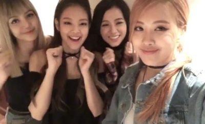Jisoo, BLACKPINK, Whistle, Yang Hyun Suk