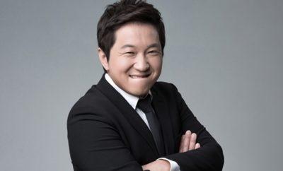 Jung Hyung-don