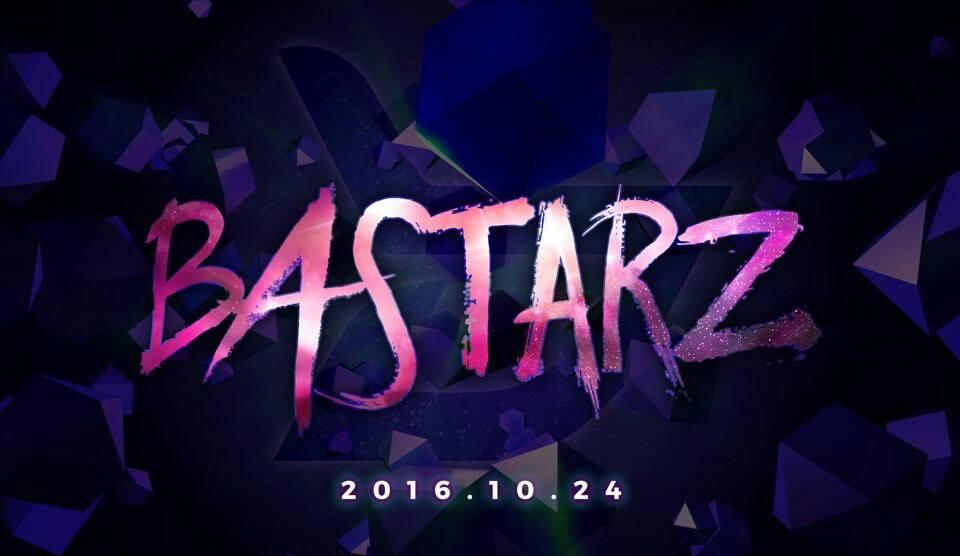 20161010_bastarz1