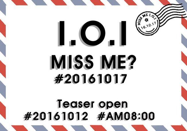 20161011_ioi