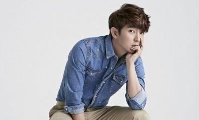 Scarlet Heart Ryeo Lee Joon Gi,