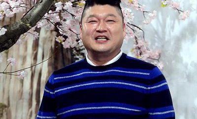 Kim Jong Kook, Kang Ho Dong, Song Ji Hyo,