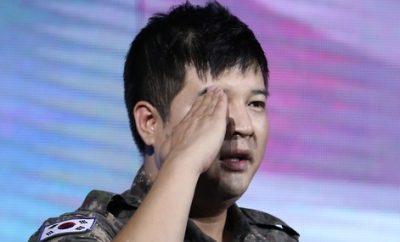Leeteuk , Super Junior, Shindong ,