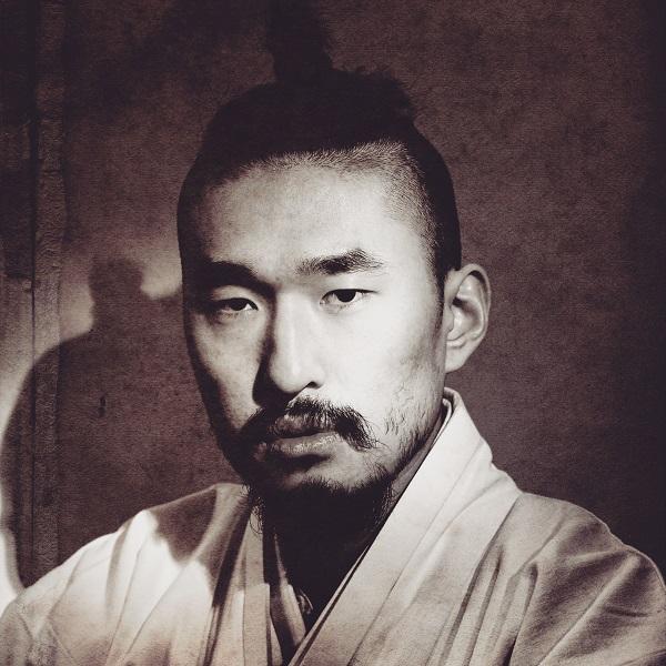 Jun Bum Sun and the Yangbans - 혁명가 (Revolution Songs)