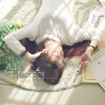 Lee Seol (Jenny Lee) - Empathy