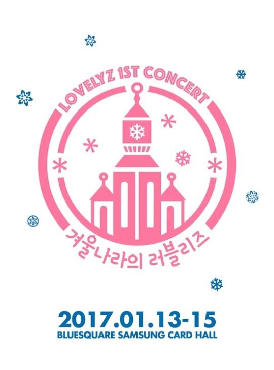 lovelyz-concert