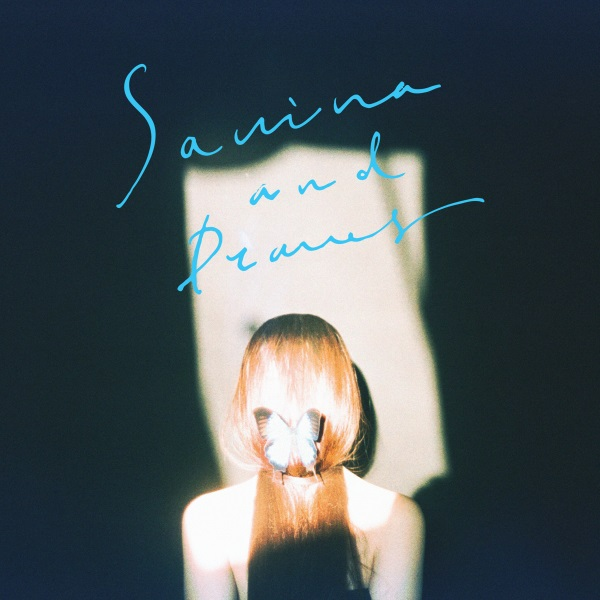 Savina and Drones - Our Time Lies Within