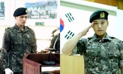 Sungmin, JYJ, Jaejoong, Super Junior