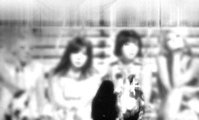 2NE1, Goodbye