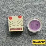 Cheek blushers available via Yeppunonnie PH