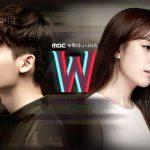 K-drama W
