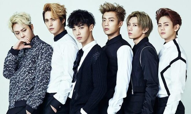 "Fans Call CUBE ""Snake"" And Plan Of Forming A 'New BEAST' ""Disrespectful""  And ""Low"""