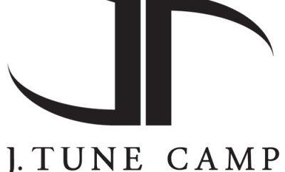 J.Tune Camp, MBLAQ, MADTOWN