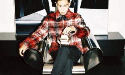 BIGBANG, T.O.P