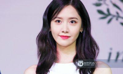 Girls Generation, Yoona