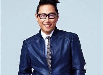 Special Lesson, Yoon Jong Shin